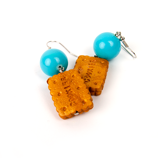 cookie_earrings