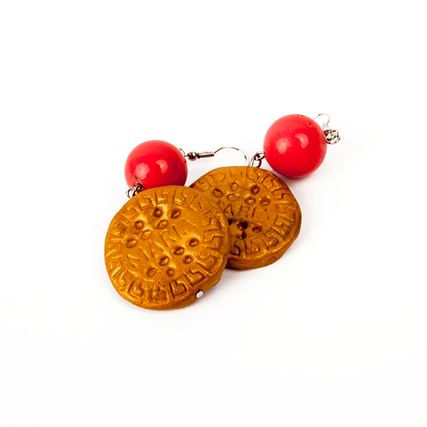 maria_cookie_earrings
