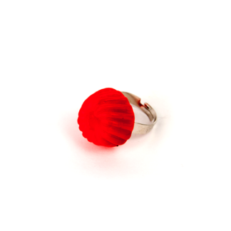 jelly_ring